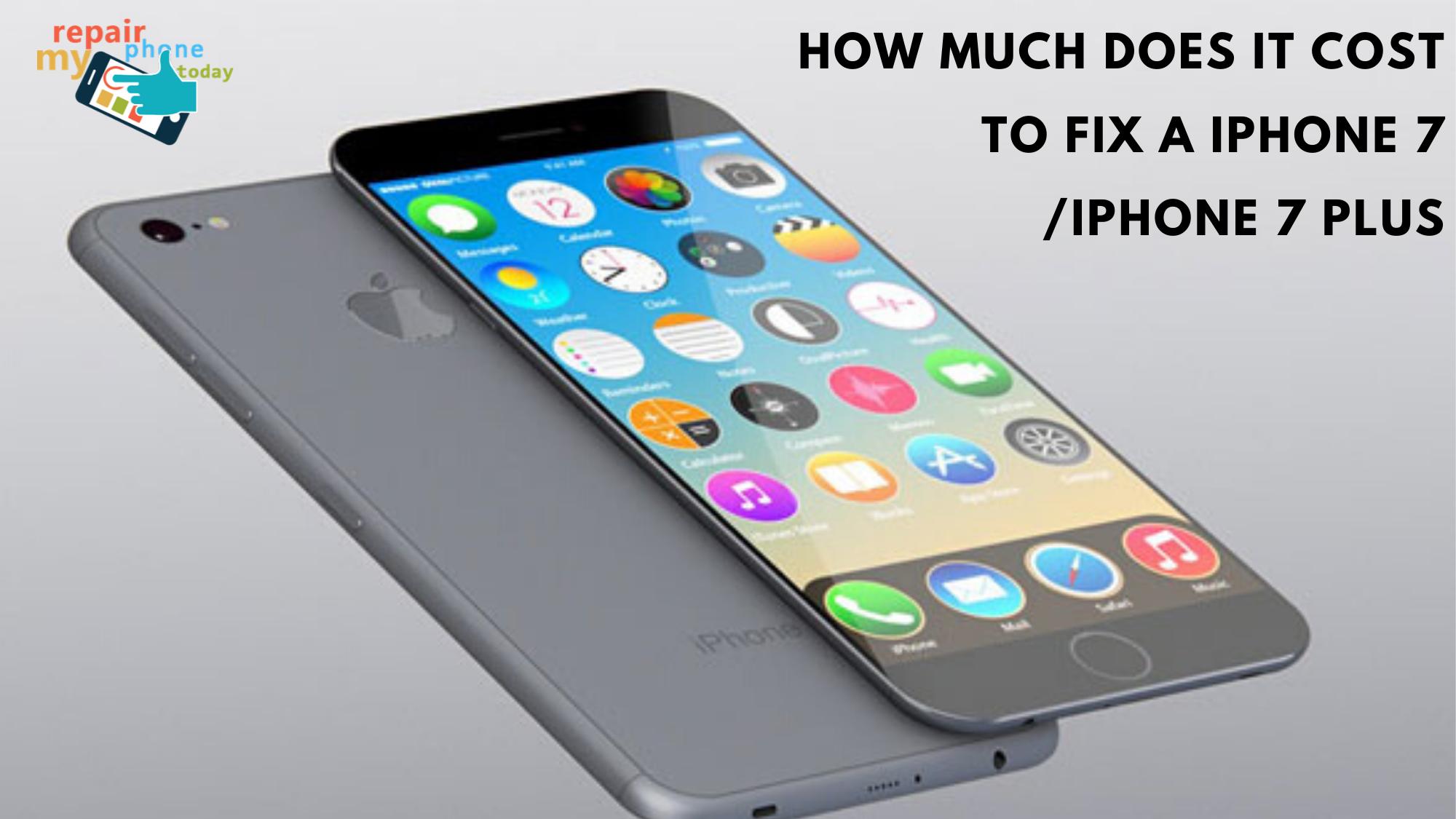 Repair My Phone Today Blog