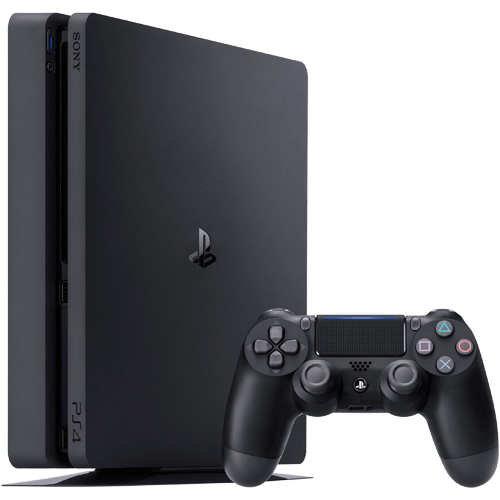 ps console Repair Services
