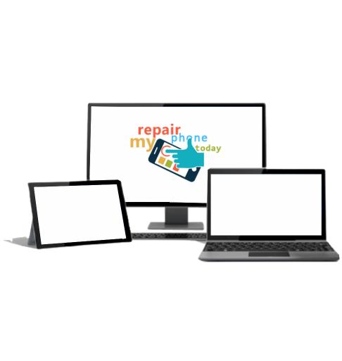 Laptop or PC Repairs