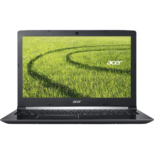 Acer Aspire 5 Core i5 8250U Laptop Repairs