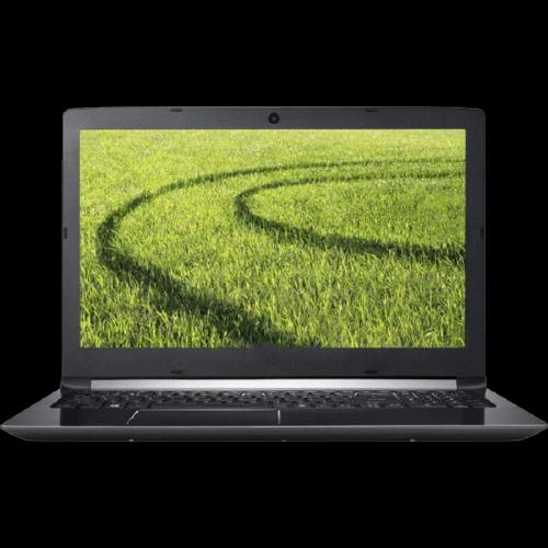 Acer Aspire 5 Core i5 8250U Laptop Repairs