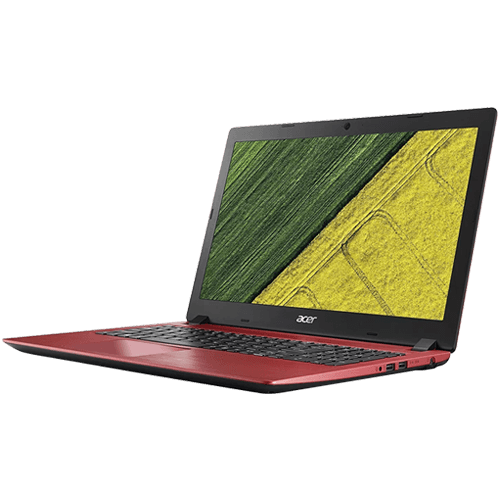 Acer Aspire A315 31 C5G2 Intel Celeron N3350 Laptop