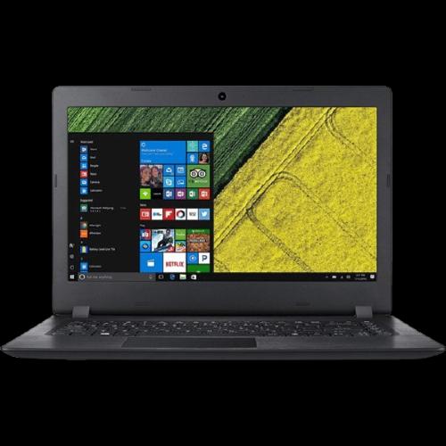 Acer Aspire A315 51 Intel Core i3 6006U Laptop Repairs