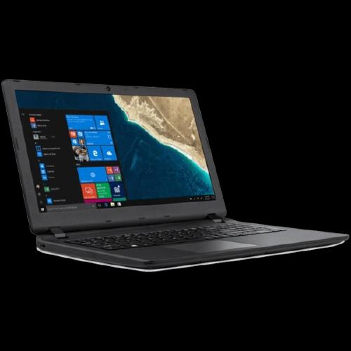 Acer Extensa 2540 5140 Intel Core i5 7200U Laptop Repairs