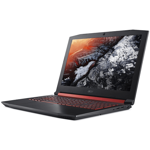 Acer Nitro AN515 41 AMD FX 9830P Laptop