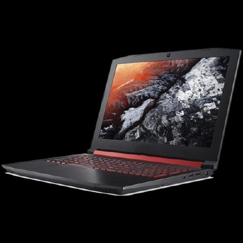 Acer Nitro AN515 41 AMD FX 9830P Laptop Repairs