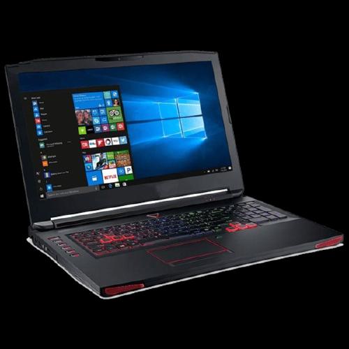 Acer Predator G9 793 Core i7 6700HQ Laptop Repairs