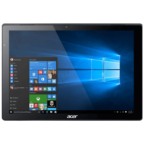 Acer Switch Alpha 12 SA5 271