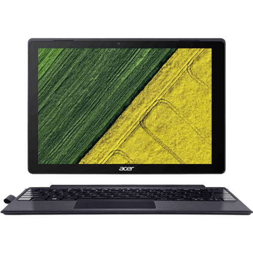 Acer Switch SW512 52P Core i5 7200U Windows 10 Laptop Repairs