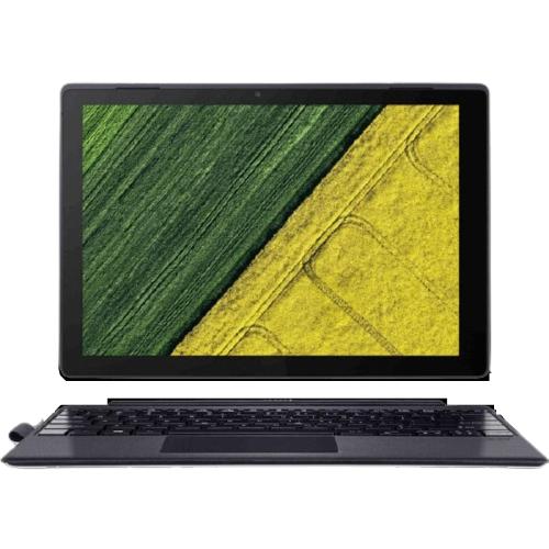 Acer Switch SW512 52P Core i5 7200U Windows 10 Laptop Repairs