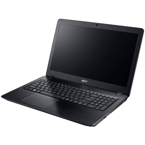 Acer TravelMate Core i5 7200U Laptop Repairs