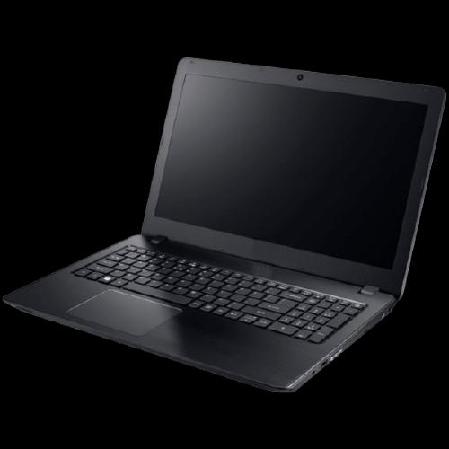 Acer TravelMate Core i5 7200U Laptop Repairs