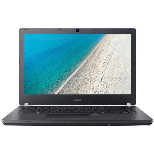 Acer TravelMate P2510 Core i7 7500U Laptop Repairs