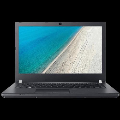 Acer TravelMate P2510 Core i7 7500U Laptop Repairs