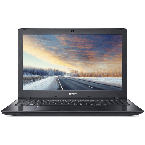 Acer TravelMate P259 Intel Core i3 6006U Laptop