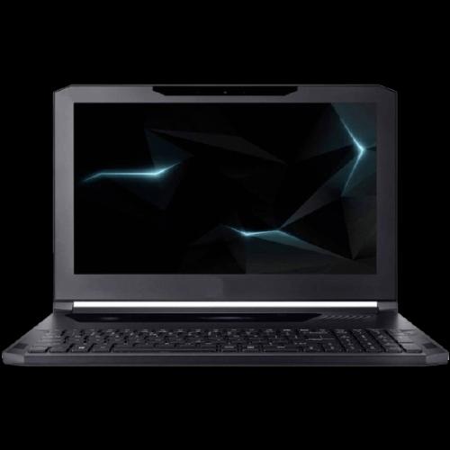 Acer Triton 700 Core i7 7700HQ Gaming Laptop Repairs