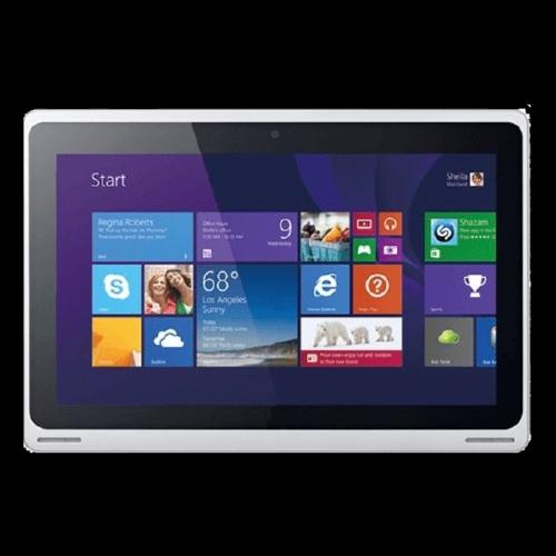 Acer Iconia Tab 10 MT8163 Repairs