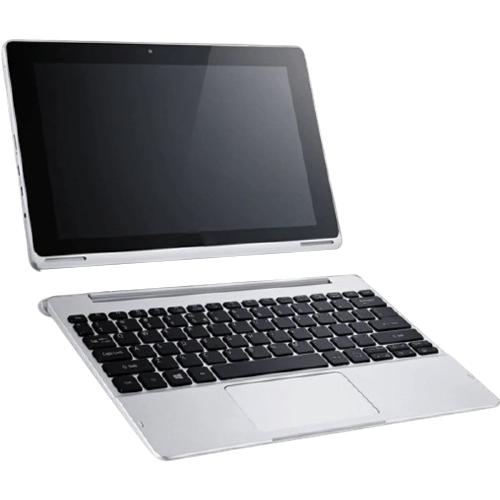 Acer Switch V 10 SW5 017 1698 Atom x5 Z8350 Repairs