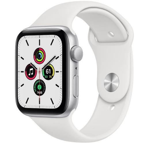 Apple Watch SE Repairs