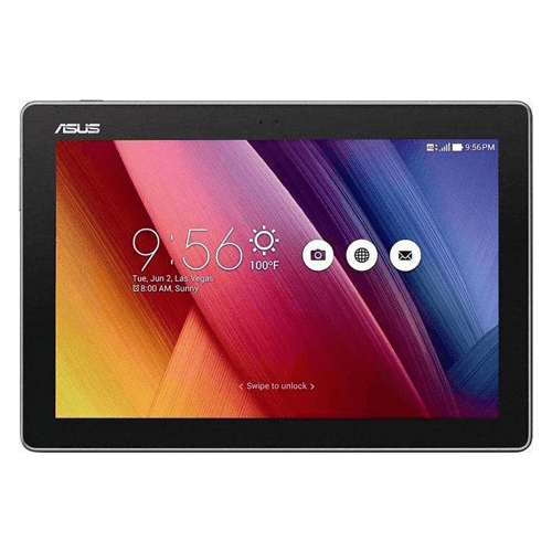 Asus Zenpad Z 301 ML Repairs