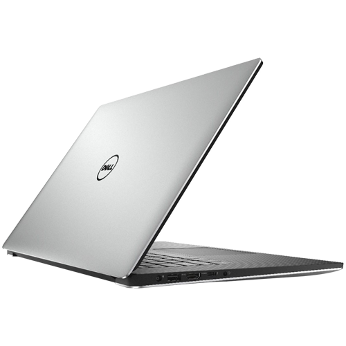 Dell Precision i5 6440HQ