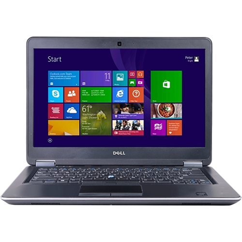 Dell LATITUDE E7440 Core i5 4310M Repairs
