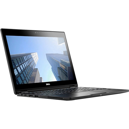 Dell Latitude 12 5289 2 In 1 Core i5 7200U