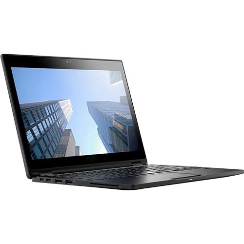 Dell Latitude 12 5289 2 In 1 Core i5 7200U Repairs