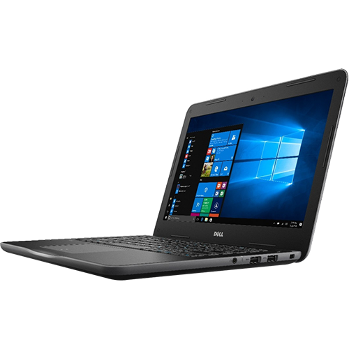 Dell Latitude 3380 Core i5 7200U