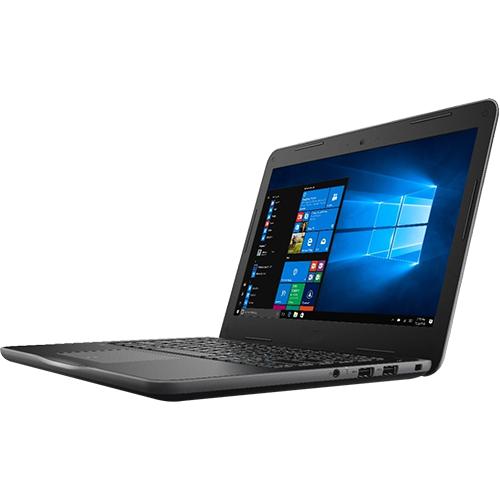 Dell Latitude 3380 Core i5 7200U Repairs