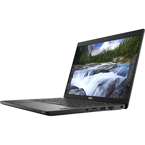 Dell Latitude 7380 Core i5 7300U Repair