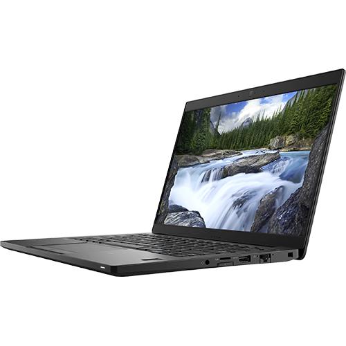 Dell Latitude 7380 Core i5 7300U Repairs