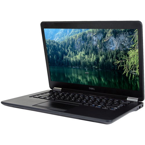 Dell Latitude E7450 Core i5 5300U Repair