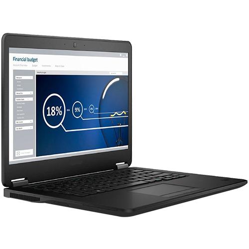 Dell Latitude E7470 Core i7 6600U Repairs
