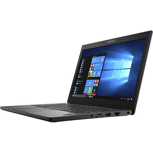 Dell Lattitude E7280 Core i7 7600U Repairs