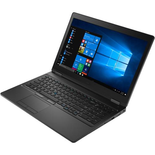 Dell Precision 3520 Intel Core i7 6820HQ Repairs