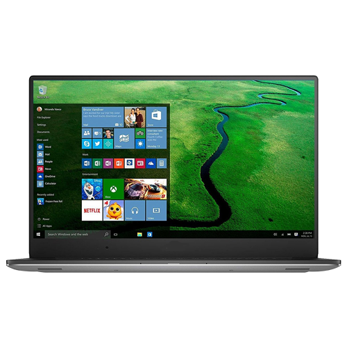 Dell Precision M5510 Core i7 6820HQ Repairs