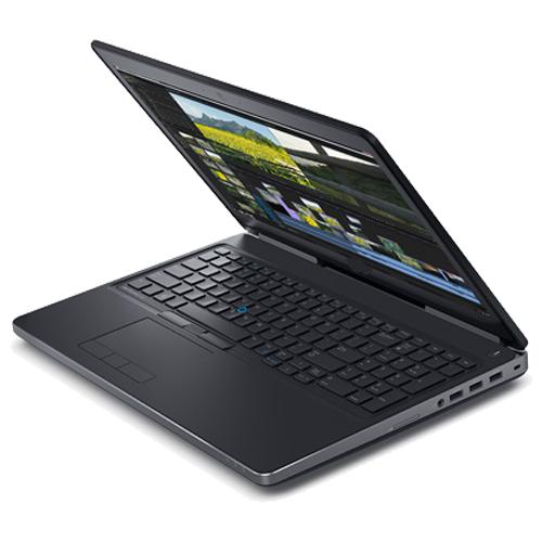 Dell Precision M7710 Repairs