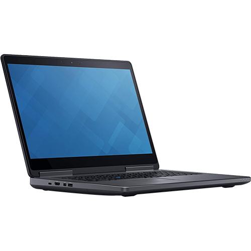 Dell Precision M7720 Intel Core i7 6820HQ Repairs