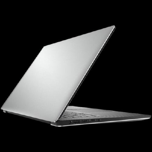 Dell Precision i5 6440HQ Repairs