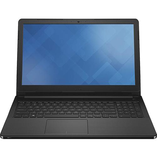 Dell Vostro 3568 Core i3 7100U Repairs