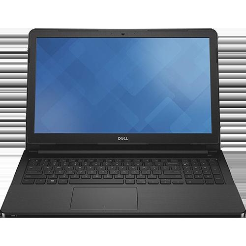 Dell Vostro 3568 Core i3 7100U