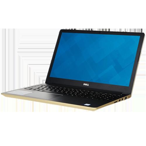 Dell Vostro 5568 Core i5 7200U Repairs