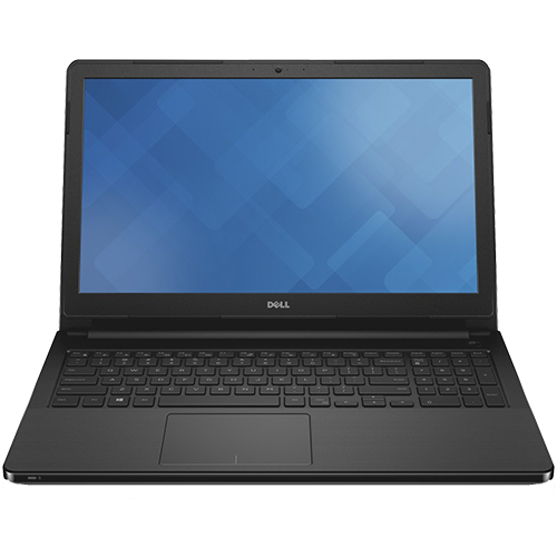 Dell Vostro Core i5 7200U