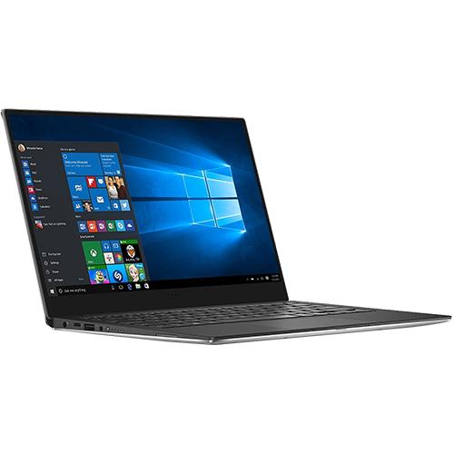 Dell XPS 13 9360 Core i7 7660U Repairs