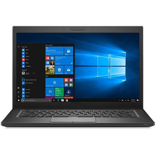 Dell XPS 15 9560 Core i7 7700HQ Repairs