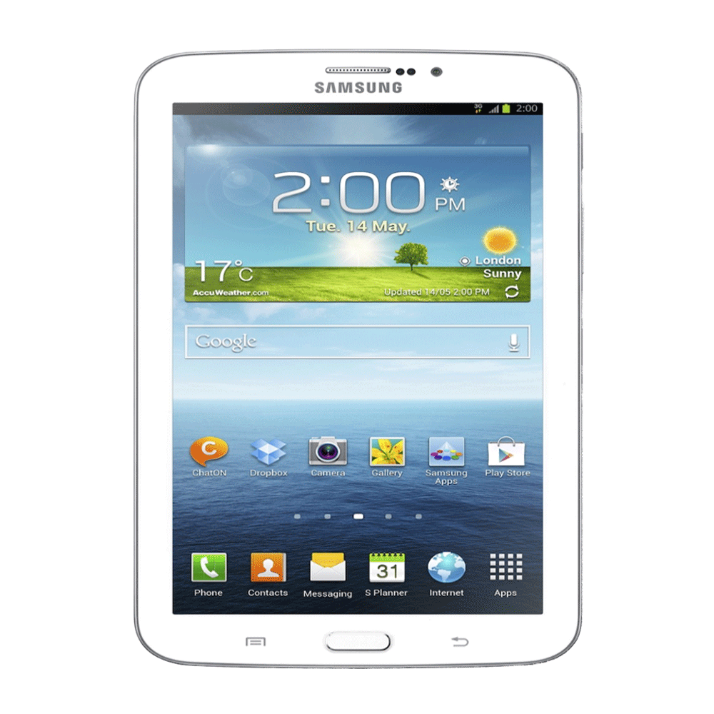 Samsung Galaxy Tab 3 7.0 Repairs
