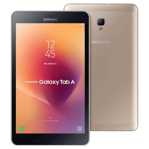 Samsung Galaxy Tab e 9.6 Repairs
