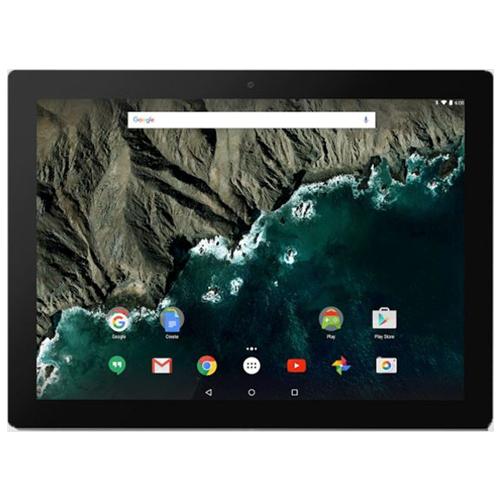 Google Pixel c Repairs