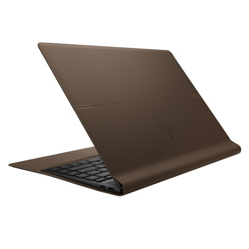 HP Spectre Folio Laptop